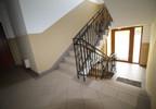 Mieszkanie na sprzedaż, Kamieniec Ząbkowicki, 79 m² | Morizon.pl | 1324 nr10