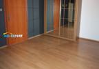 Mieszkanie do wynajęcia, Świdnica, 75 m²   Morizon.pl   6038 nr3