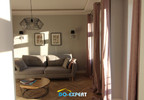 Mieszkanie do wynajęcia, Świdnica, 43 m² | Morizon.pl | 4670 nr9