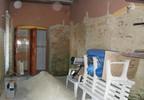 Dom na sprzedaż, Stolec, 300 m² | Morizon.pl | 8587 nr6