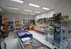 Lokal gastronomiczny na sprzedaż, Białobrzezie, 121 m² | Morizon.pl | 3437 nr6