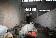 Magazyn na sprzedaż, Bielawa, 230 m²