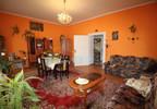 Mieszkanie na sprzedaż, Bożnowice, 100 m² | Morizon.pl | 8908 nr4