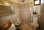 Mieszkanie na sprzedaż, Bożnowice, 112 m² | Morizon.pl | 0128 nr12