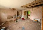 Mieszkanie na sprzedaż, Ciepłowody, 120 m² | Morizon.pl | 6964 nr19