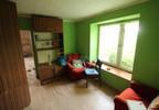 Mieszkanie na sprzedaż, Ciepłowody, 120 m² | Morizon.pl | 6964 nr4