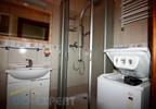 Mieszkanie na sprzedaż, Dzierżoniów, 110 m² | Morizon.pl | 2676 nr15