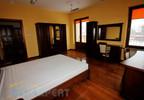 Mieszkanie na sprzedaż, Dzierżoniów, 110 m² | Morizon.pl | 2676 nr4