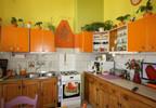 Mieszkanie na sprzedaż, Świdnica, 139 m² | Morizon.pl | 5710 nr8