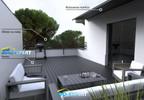 Mieszkanie na sprzedaż, Świdnica, 120 m² | Morizon.pl | 4533 nr11