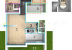Mieszkanie na sprzedaż, Świdnica, 120 m² | Morizon.pl | 4533 nr9