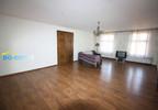 Mieszkanie na sprzedaż, Świdnica, 140 m²   Morizon.pl   6466 nr2