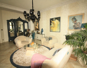 Mieszkanie na sprzedaż, Świdnica, 104 m²