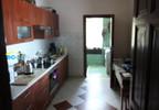 Mieszkanie na sprzedaż, Świdnica, 100 m²   Morizon.pl   5501 nr3