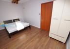 Mieszkanie do wynajęcia, Świdnica, 54 m² | Morizon.pl | 9452 nr9