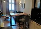 Mieszkanie do wynajęcia, Świdnica, 43 m² | Morizon.pl | 8902 nr4