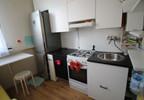 Mieszkanie do wynajęcia, Ząbkowice Śląskie oś 20 lecia, 51 m² | Morizon.pl | 1966 nr14