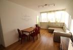 Mieszkanie do wynajęcia, Ząbkowice Śląskie oś 20 lecia, 51 m² | Morizon.pl | 1966 nr3