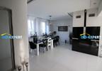 Dom na sprzedaż, Świdnica, 260 m² | Morizon.pl | 0891 nr3