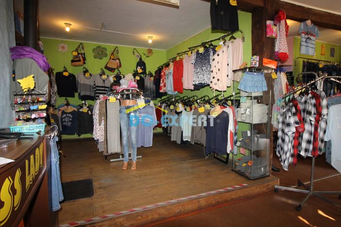 Lokal handlowy do wynajęcia, Pieszyce, 61 m²   Morizon.pl   0575