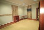 Biuro do wynajęcia, Dzierżoniów, 38 m² | Morizon.pl | 0891 nr7