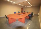 Biuro do wynajęcia, Dzierżoniów, 38 m² | Morizon.pl | 0891 nr2