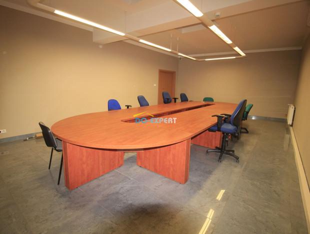 Biuro do wynajęcia, Dzierżoniów, 38 m² | Morizon.pl | 0891