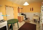 Mieszkanie na sprzedaż, Ligota Wielka, 200 m² | Morizon.pl | 2014 nr9