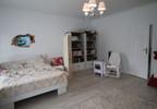 Mieszkanie na sprzedaż, Bożnowice, 112 m² | Morizon.pl | 0128 nr4