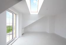 Mieszkanie na sprzedaż, Kamieniec Ząbkowicki, 79 m²