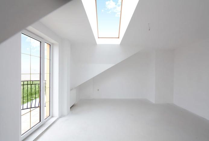 Mieszkanie na sprzedaż, Kamieniec Ząbkowicki, 79 m² | Morizon.pl | 1324