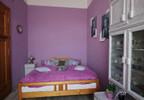 Mieszkanie na sprzedaż, Świdnica, 139 m² | Morizon.pl | 5710 nr14