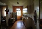 Mieszkanie na sprzedaż, Świdnica, 100 m² | Morizon.pl | 6776 nr9