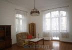 Mieszkanie na sprzedaż, Ząbkowice Śląskie, 91 m² | Morizon.pl | 5117 nr2