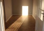 Mieszkanie do wynajęcia, Świdnica, 43 m²   Morizon.pl   3746 nr6