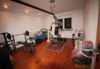 Dom na sprzedaż, Dzierżoniów, 227 m²   Morizon.pl   6268 nr14