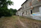 Dom na sprzedaż, Żarów, 781 m² | Morizon.pl | 4393 nr4