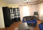 Dom na sprzedaż, Ciepłowody, 90 m² | Morizon.pl | 7157 nr4