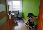 Mieszkanie na sprzedaż, Szymanów, 56 m² | Morizon.pl | 7048 nr6
