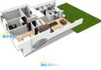 Mieszkanie na sprzedaż, Świdnica, 120 m² | Morizon.pl | 4533 nr3