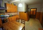 Mieszkanie na sprzedaż, Świdnica, 140 m²   Morizon.pl   6466 nr11