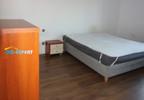 Mieszkanie do wynajęcia, Świdnica, 75 m²   Morizon.pl   6038 nr7