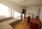 Mieszkanie do wynajęcia, Ząbkowice Śląskie oś 20 lecia, 51 m² | Morizon.pl | 1966 nr6