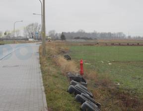 Działka na sprzedaż, Bielawa, 14000 m²