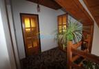 Dom na sprzedaż, Dzierżoniów, 230 m² | Morizon.pl | 8023 nr17