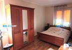 Dom na sprzedaż, Świdnica, 260 m² | Morizon.pl | 0891 nr10