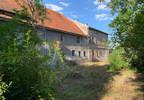 Dom na sprzedaż, Żarów, 781 m² | Morizon.pl | 4393 nr3