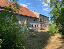 Morizon WP ogłoszenia | Dom na sprzedaż, Żarów, 781 m² | 0353
