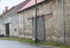 Magazyn na sprzedaż, Bielawa, 300 m²   Morizon.pl   3284 nr6