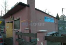 Lokal użytkowy na sprzedaż, Piława Górna, 52 m²
